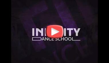 INFINITY DANCE SCHOOL PROMO