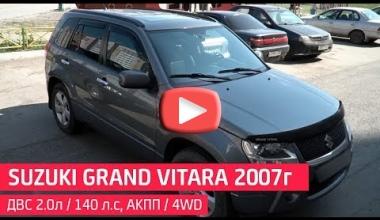 Видеосъемка для продажи вашего автомобиля.